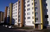 upratovacie služby,práce Dolny Kubin,Ružomberok,Trstená,Tvrdošín,Liptovský Mikuláš,Banská